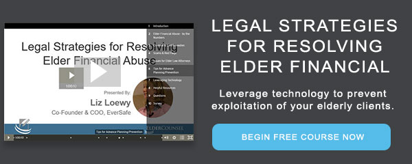 Recorded-Course-Legal-Strategies-for-Resolving-Elder-Financial-Abuse