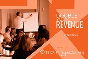 Double-Your-Revenue-200x300