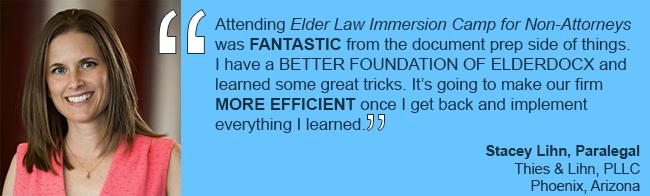 testimonial---ELIC-non-attorney