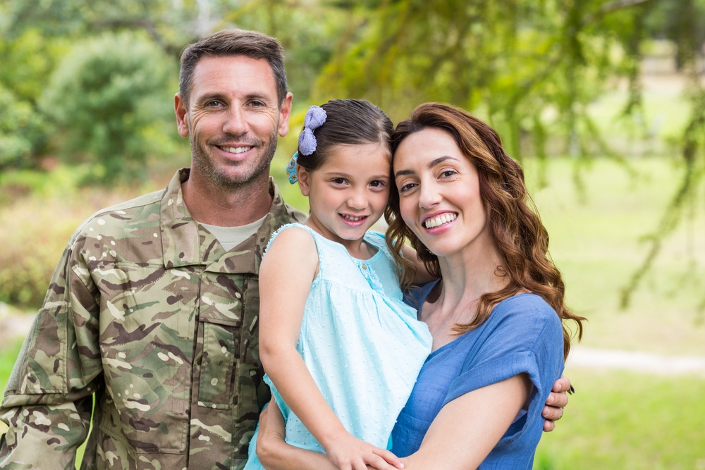 Veterans Asset Protection Trust for U.S. military veterans.