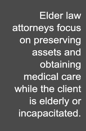 Elder-law-attorneys-focus-on-preserving-assets