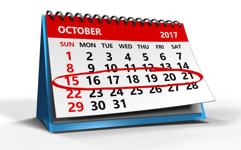 National-Estate-Planning-Awareness-week-2017.jpg