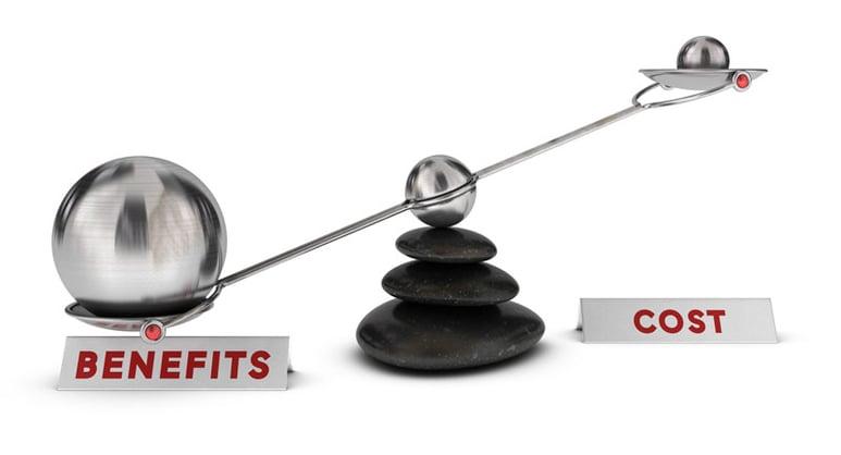 benefits-vs-cost.jpg