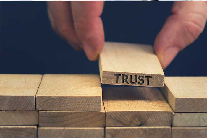 Building Trust with Elder Counsel