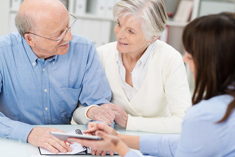 elder-law-iniital-consultation-with-clients.jpg