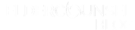 eldercounsel-blog-logo-white.png