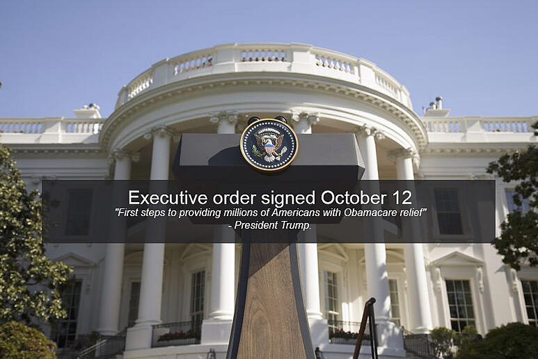 executive-order-signed-october-2017-White-House.jpg