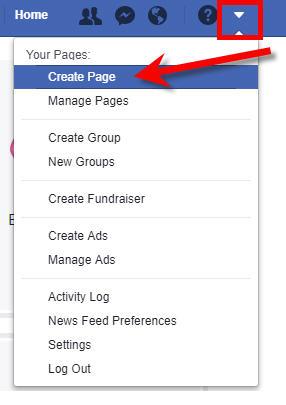 facebook create page.jpg