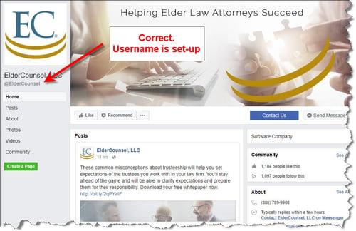 facebook username is setup.jpg