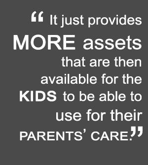 more-assets-in-ppt
