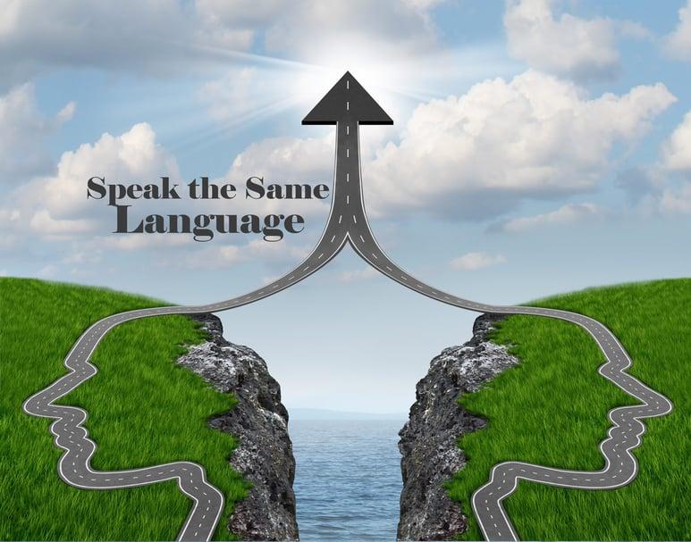 speak-the-same-language-as-your-elderly-clients.jpg