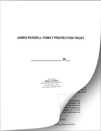 family protection trust