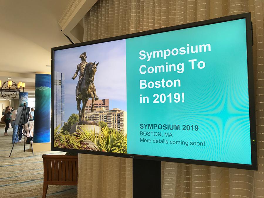 symposium-2019-boston