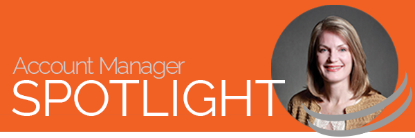 account-manager-spotlight---dania