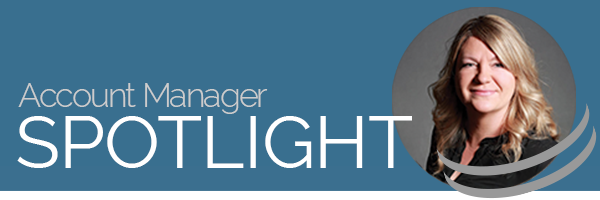 account-manager-spotlight---maggie