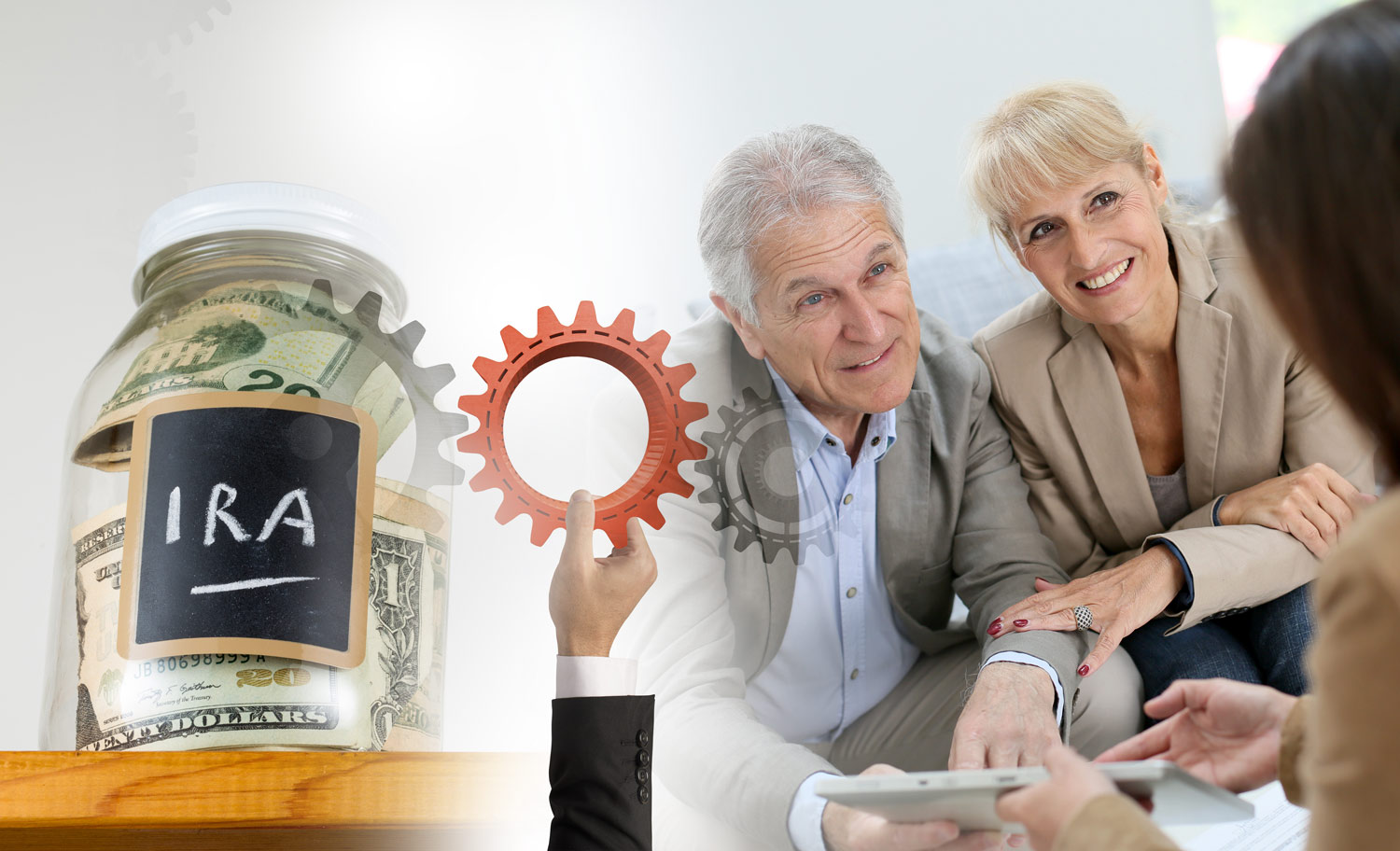 Dealing-with-Retirement-Accounts-in-Crisis-Planning