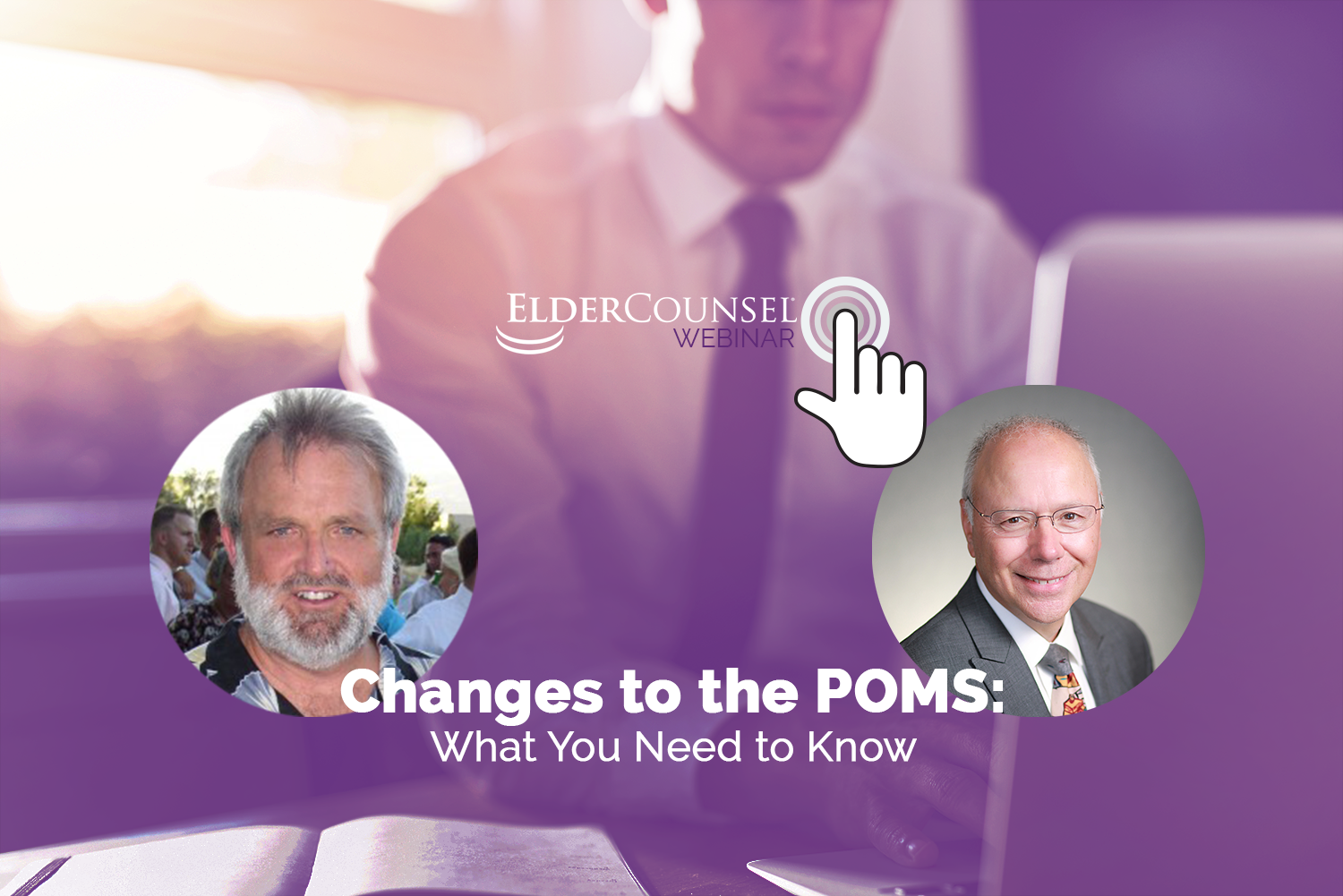Changes-to-the-POMS--with-title-webinar