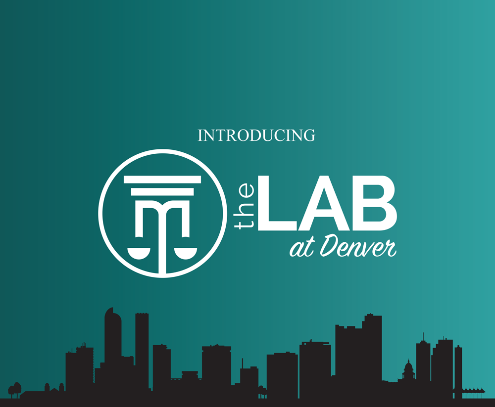 introducing-The-LAB-at-Denver