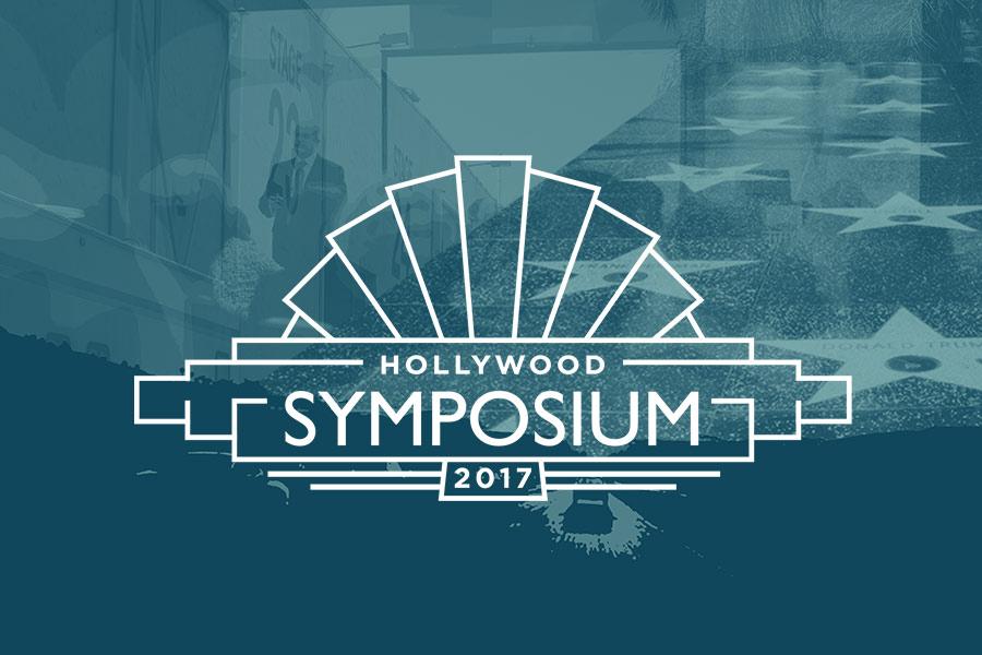 symposium-2017-logo-on-graphic.jpg