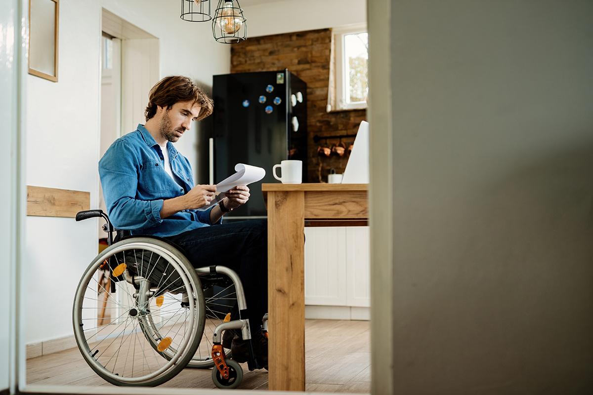 SSI Recipients Lose Benefits Due to Error