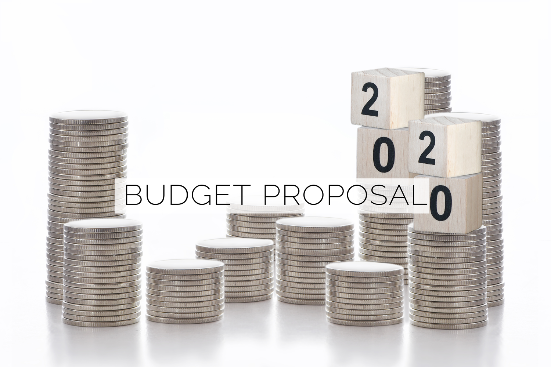 2020-budget-proposal