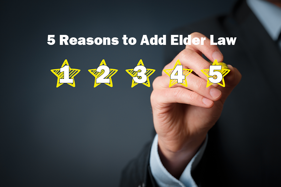 5-reasons-to-add-elder-law.png