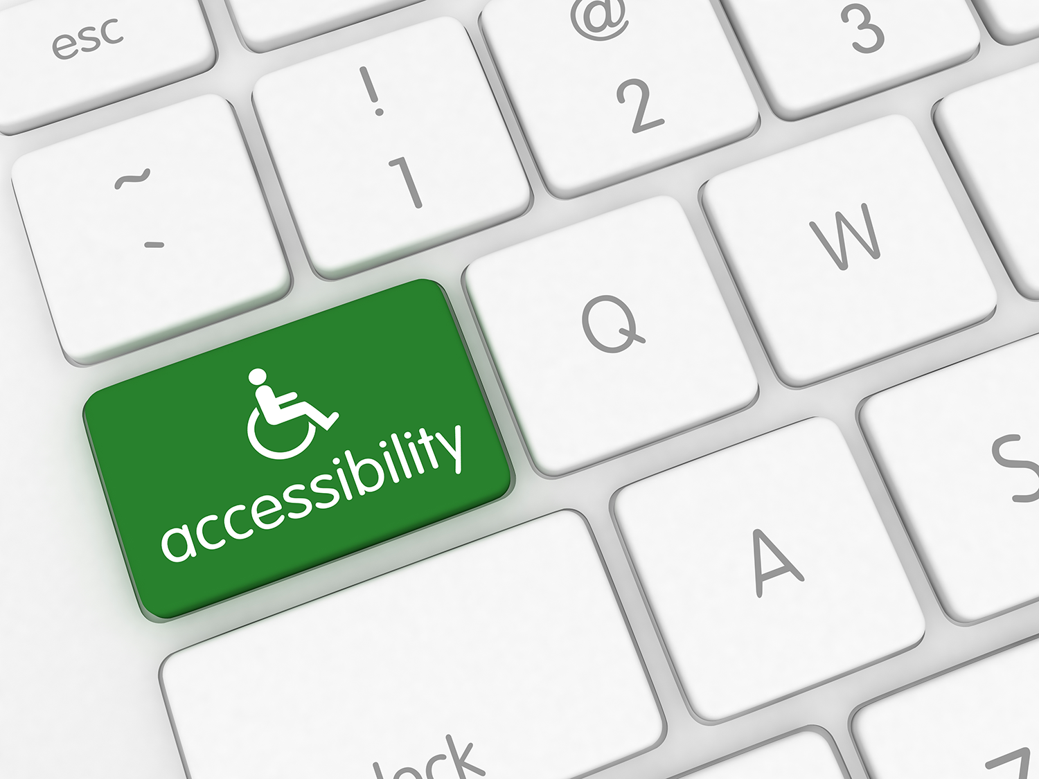 Accessibility-disability-computer-icon