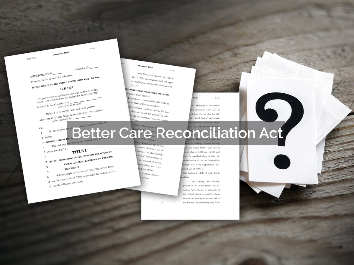 Better-Care-Reconciliation-Act.jpg