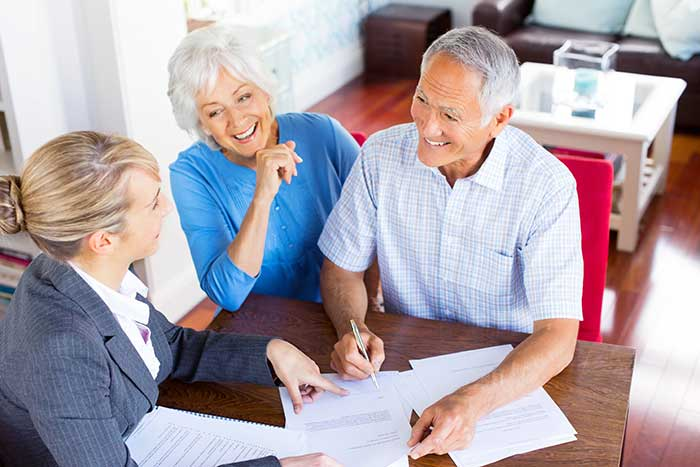 Building-Strong-Elder-Law-Attorney-Client-Relationships