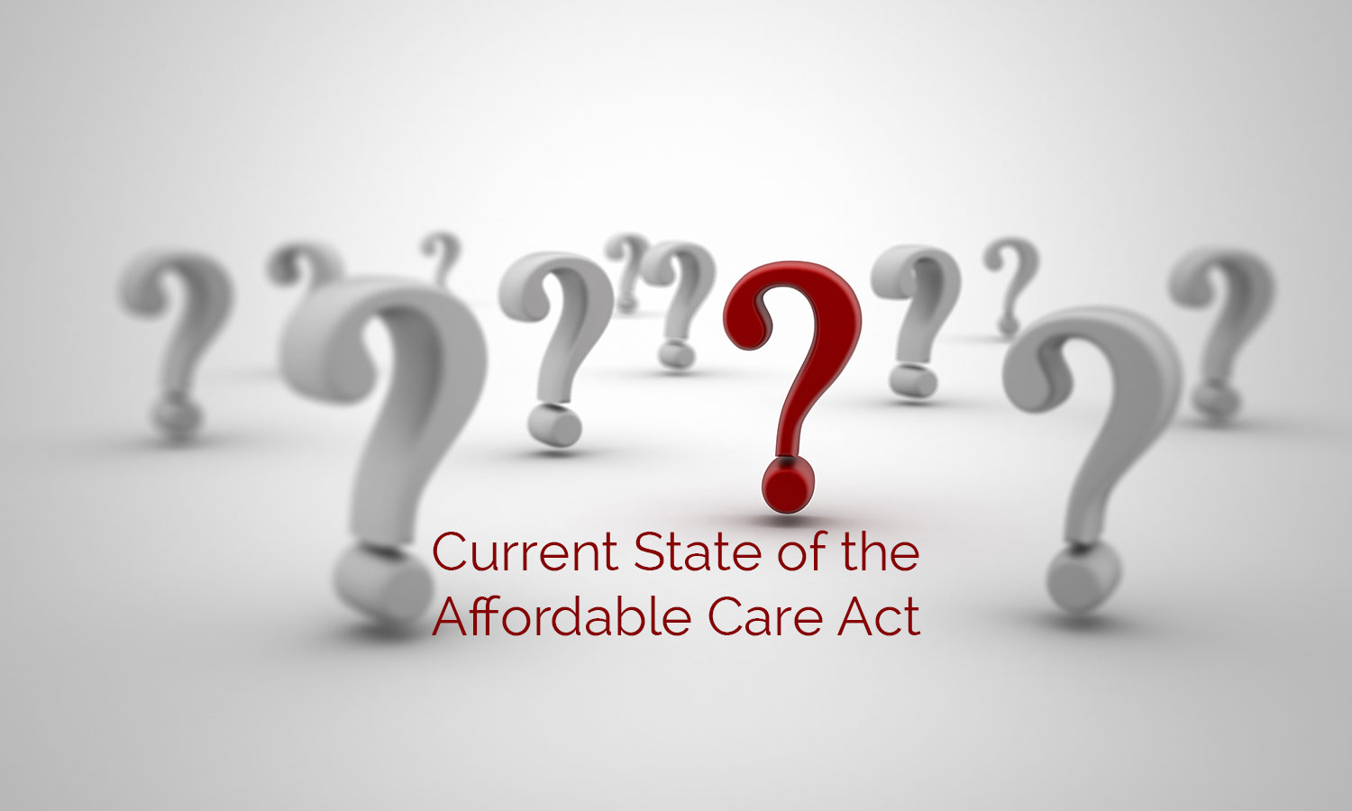 Current-State-of-the-Affordable-Care-Act-aug 2017.jpg