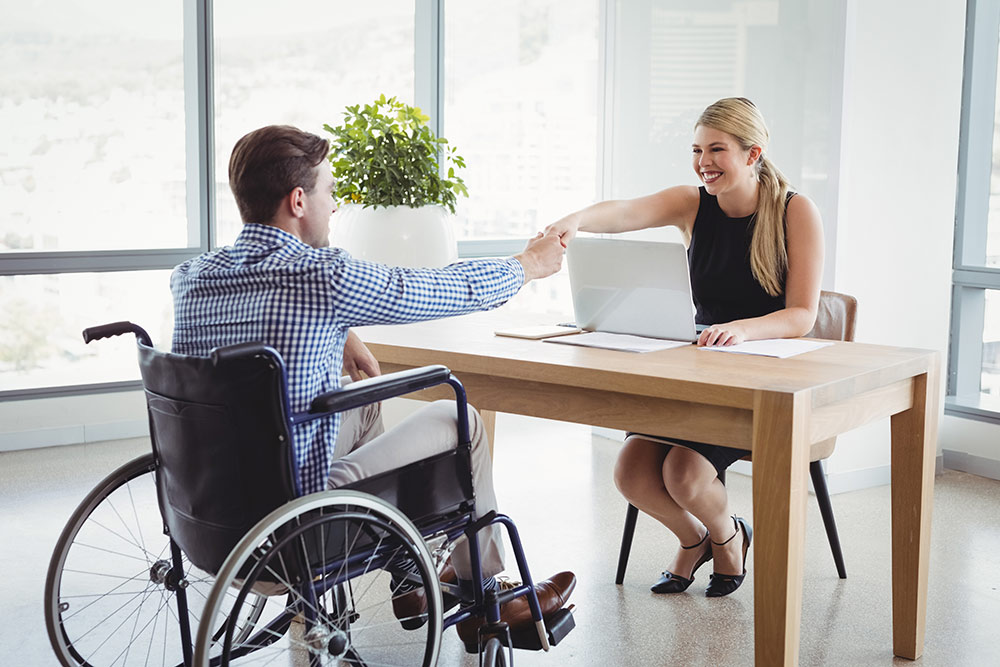 Disability-Employment-Incentive-Act