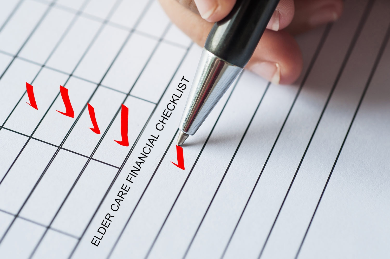 Elder Care Financial Checklist.jpg
