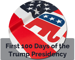 First-100-Days-of-the-Trump-Presidency.png
