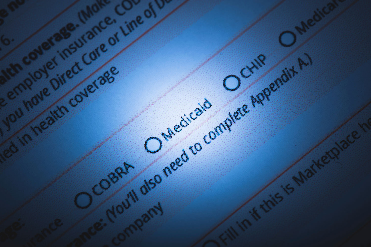 Health-Insurance---Medicaid-CHIP