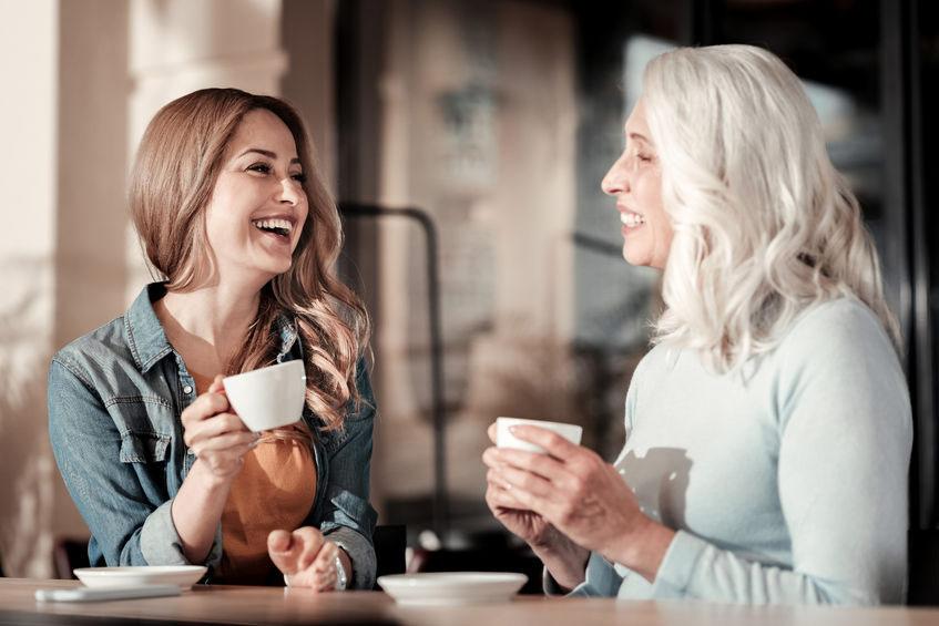 Marketing-elder-law-to-millennials