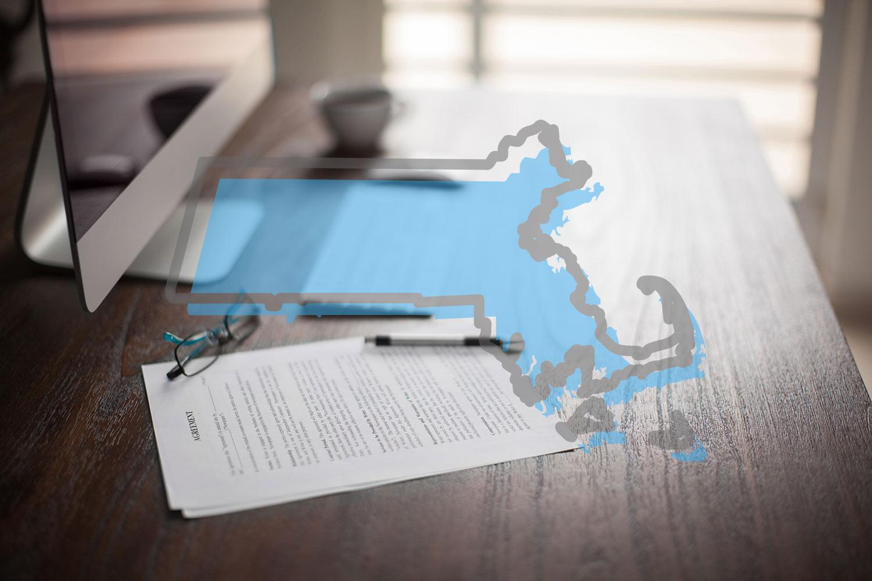 Massachusetts Sticks to Three-Year Estate Recovery Rule