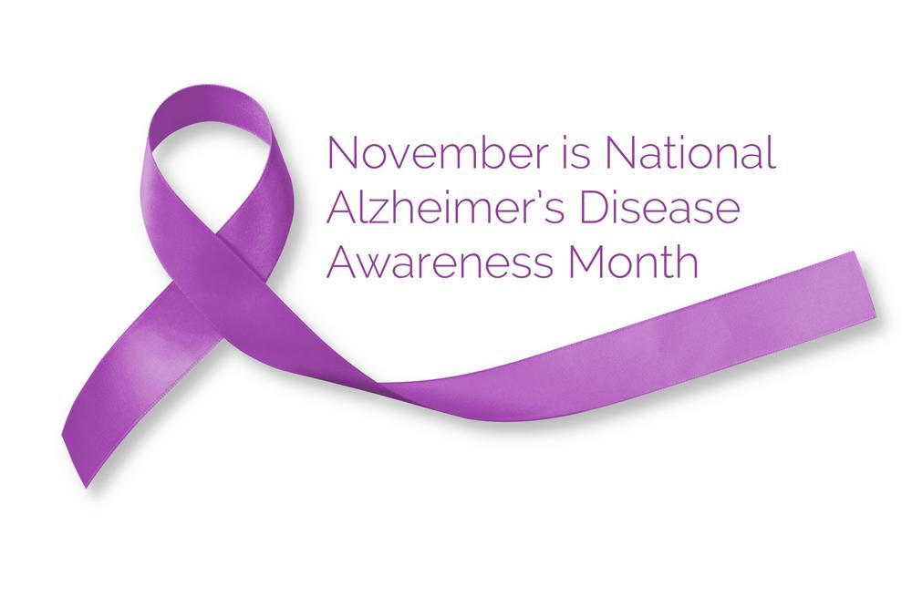 November-is-National-Alzheimer's-Disease-Awareness-Month