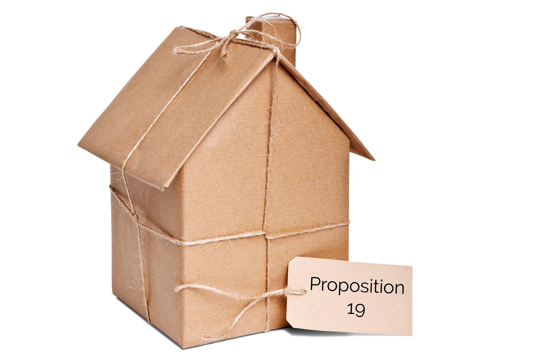 Proposition 19