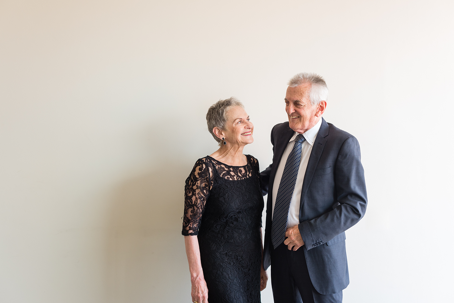 Romance-in-Retirement-When-Seniors-Remarry