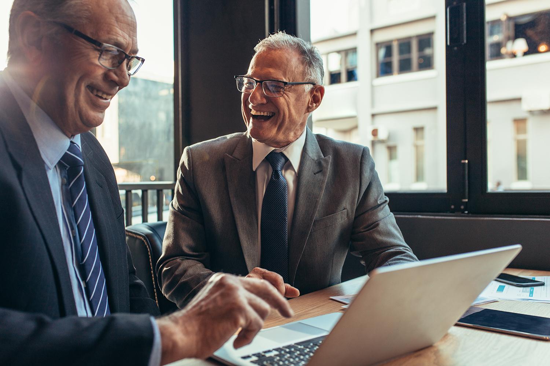 Senior-Employment-on-the-Rise