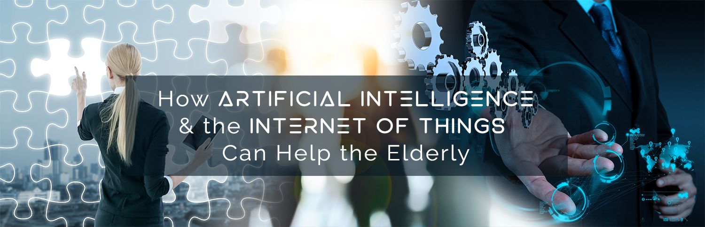 The-Next-Frontier-of-Elder-Law-and-Elder-Care---blog-header-1