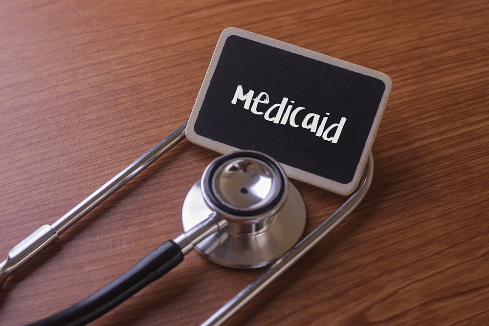 The-State-of-Medicaid-Work-Requirements