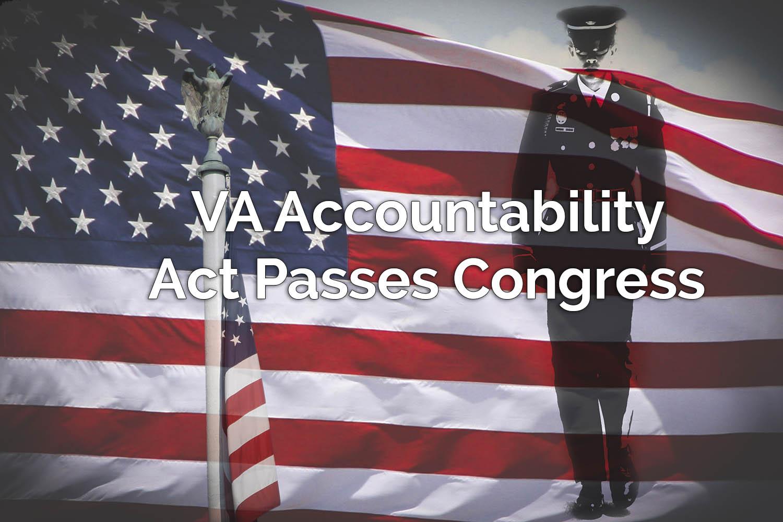 VA Accountability Act Passes Congress.jpg