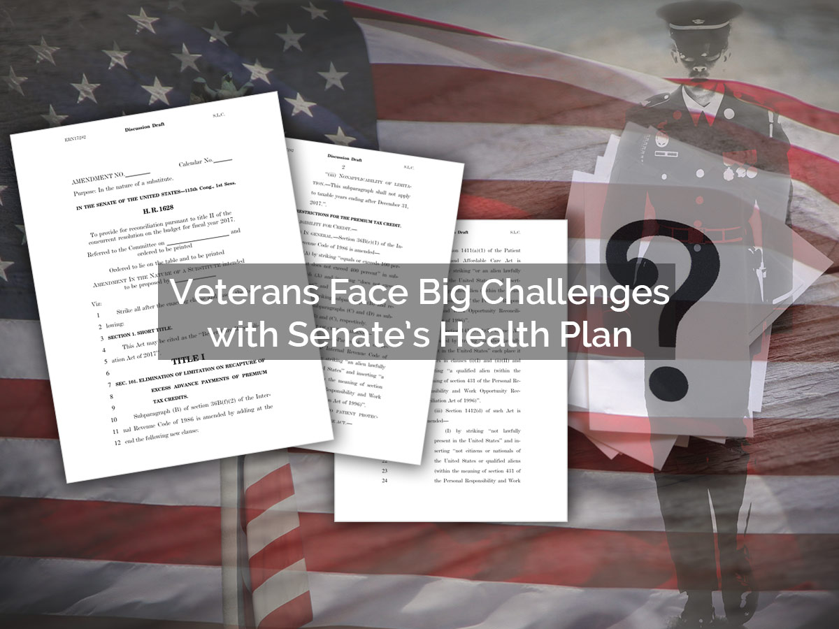 Veterans-Face-Big-Challenges-with-Senate's-Health-Plan.jpg