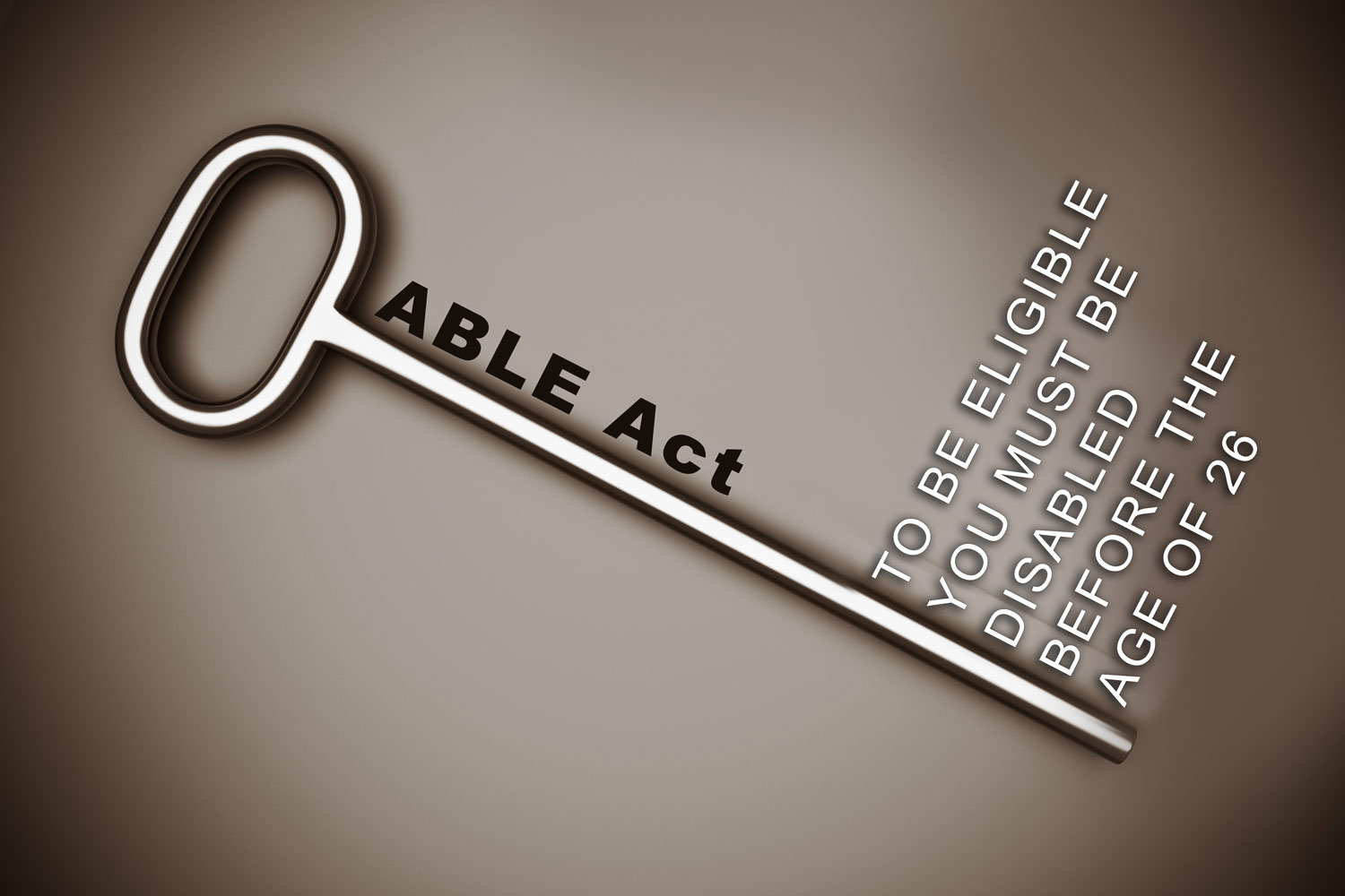 able-act-key-features