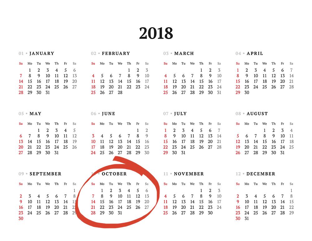 calendar-2018---october-circled