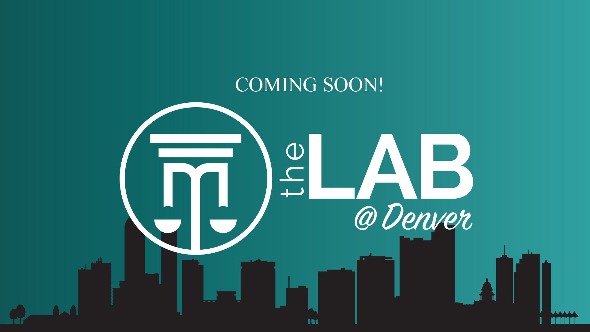 coming-soon-The-LAB-@-Denver
