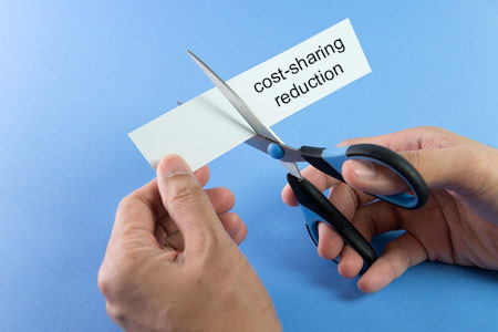 cost-sharing-reduction-cut-off.jpg