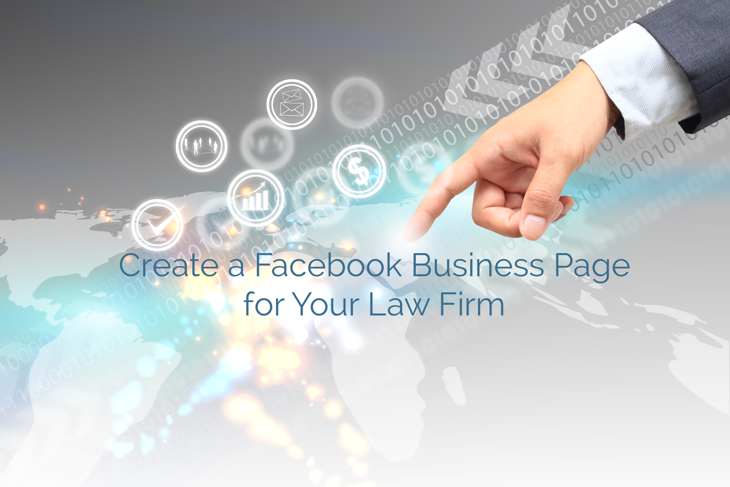 create-a-facebook-business-page-for-your-law-firm.png