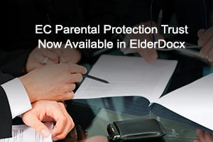 ec-parental-protection-trust.jpg